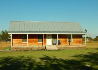 Sheriff Sale in Waco 76708 PETIT RD - Property ID: 70216258413