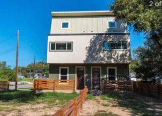 Sheriff Sale in Austin 78721 FORT BRANCH BLVD - Property ID: 70216262801