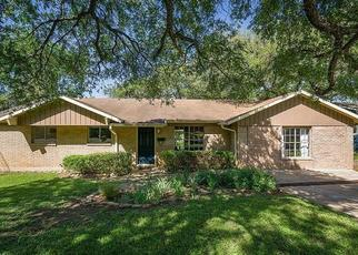 Sheriff Sale in Austin 78745 LANSING DR - Property ID: 70216270234