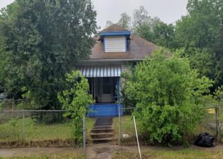 Sheriff Sale in Waco 76707 N 13TH ST - Property ID: 70216279888