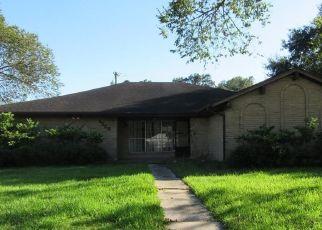 Sheriff Sale in Dickinson 77539 MEADOW LN - Property ID: 70216283375