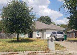 Sheriff Sale in Waco 76706 HEADRICK DR - Property ID: 70216287319