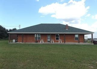 Sheriff Sale in Waller 77484 MATHIS RD - Property ID: 70216298711