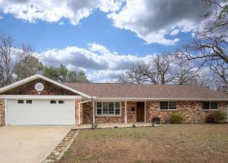 Sheriff Sale in Fort Worth 76112 HIGHTOWER ST - Property ID: 70216303531