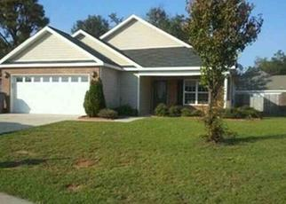Sheriff Sale in Warner Robins 31093 SUNNYMEADE DR - Property ID: 70216327620