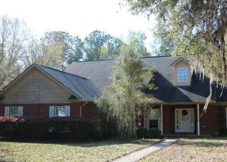 Sheriff Sale in Guyton 31312 LIVE OAK TRL - Property ID: 70216355199