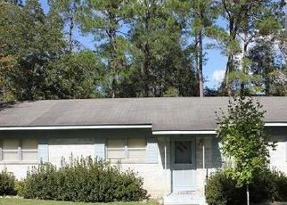 Sheriff Sale in Statesboro 30458 NELSON WAY - Property ID: 70216366594