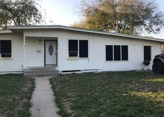 Sheriff Sale in Corpus Christi 78415 MORAVIAN DR - Property ID: 70216414329