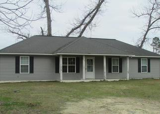 Sheriff Sale in Ocilla 31774 PECAN DR - Property ID: 70216524711