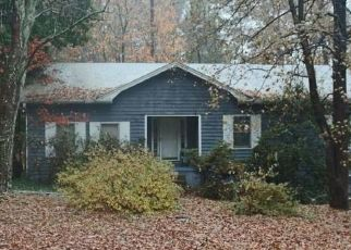 Sheriff Sale in Kennesaw 30152 COUNTRY LN NW - Property ID: 70216529970