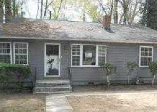 Sheriff Sale in Atlanta 30311 AVON AVE SW - Property ID: 70216549676
