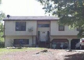 Sheriff Sale in Dallas 30157 ADELENE WAY - Property ID: 70216556230