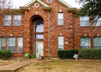Sheriff Sale in Garland 75041 TRICKLING CREEK DR - Property ID: 70216577704
