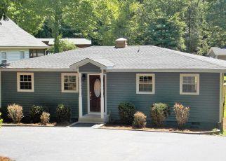 Sheriff Sale in Locust Grove 22508 CONFEDERATE CIR - Property ID: 70216647330