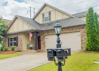 Sheriff Sale in Chattanooga 37406 WATERHAVEN DR - Property ID: 70216650853