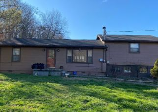 Sheriff Sale in Knoxville 37938 NORRIS FWY - Property ID: 70216652596