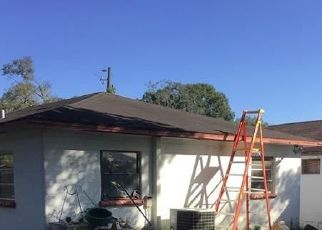 Sheriff Sale in Tampa 33610 N 23RD ST - Property ID: 70216674490