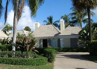 Sheriff Sale in North Palm Beach 33408 LAKE HOUSE DR - Property ID: 70216698132