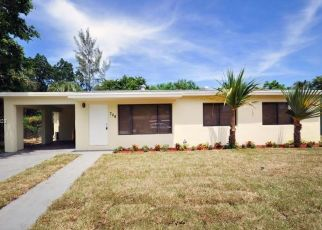 Sheriff Sale in Lake Worth 33461 WRIGHT DR - Property ID: 70216700777