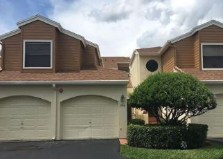 Sheriff Sale in Orlando 32822 COTTAGE GROVE CT - Property ID: 70216708209