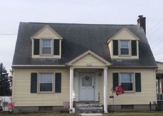 Sheriff Sale in Palmyra 17078 N FRANKLIN ST - Property ID: 70216736690