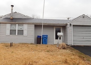 Sheriff Sale in Levittown 19057 INDIAN PARK RD - Property ID: 70216757264