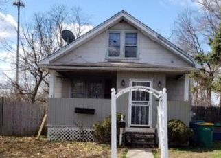 Sheriff Sale in Croydon 19021 EXCELSIOR AVE - Property ID: 70216758132