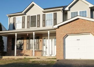 Sheriff Sale in Quakertown 18951 BARLEY DR - Property ID: 70216764718