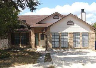 Sheriff Sale in San Antonio 78251 WATERBURY - Property ID: 70216781802