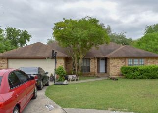 Sheriff Sale in San Antonio 78250 TIMBER FARM - Property ID: 70216799756