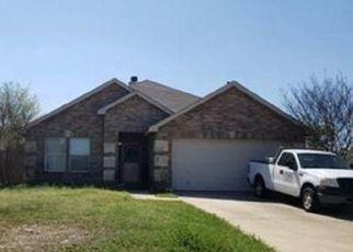 Sheriff Sale in Burleson 76028 TARPON CT - Property ID: 70216813776