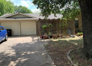 Sheriff Sale in Cleburne 76033 HOLLY ST - Property ID: 70216817262