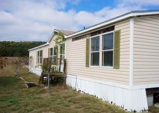 Sheriff Sale in Copperas Cove 76522 HARRELL DR - Property ID: 70216846168