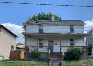 Sheriff Sale in Connellsville 15425 LAWN AVE - Property ID: 70217113336