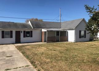 Sheriff Sale in Fairborn 45324 HOWER LN - Property ID: 70217143111