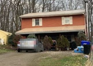 Sheriff Sale in Beaver Falls 15010 FOSTER RD - Property ID: 70217177725
