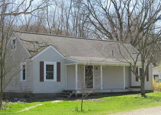Sheriff Sale in Cochranton 16314 STEEN HILL RD - Property ID: 70217178153