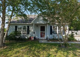 Sheriff Sale in Wilmington 28411 THISTLE CT - Property ID: 70217196557
