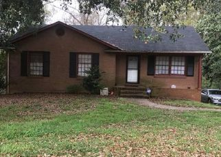 Sheriff Sale in Charlotte 28212 DORN CIR - Property ID: 70217202696