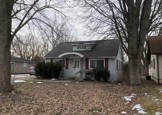 Sheriff Sale in Saginaw 48609 LUTZKE RD - Property ID: 70217296412