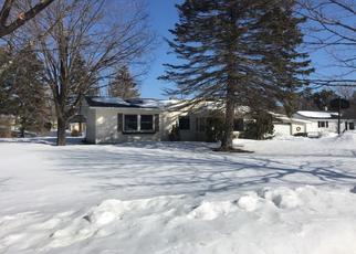 Sheriff Sale in Escanaba 49829 13TH AVE S - Property ID: 70217310422