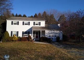 Sheriff Sale in Coatesville 19320 LEHIGH DR - Property ID: 70217345464