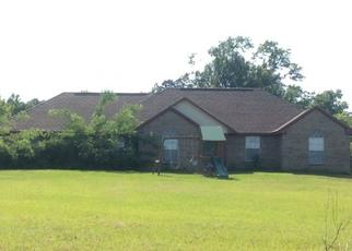 Sheriff Sale in Marshall 75672 FM 1793 - Property ID: 70217423871