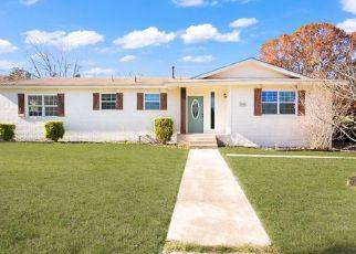 Sheriff Sale in San Antonio 78228 SHERRIL BROOK RD - Property ID: 70217458466