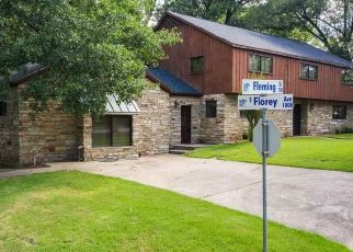 Sheriff Sale in Mount Pleasant 75455 FLEMING DR - Property ID: 70217485625