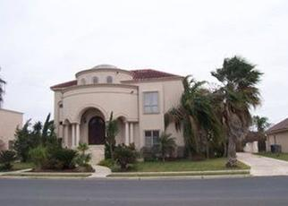 Sheriff Sale in Mcallen 78504 N 4TH ST - Property ID: 70217501384