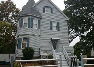Sheriff Sale in Boston 02124 MOUNTAIN AVE - Property ID: 70217566201