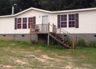 Sheriff Sale in Warrenton 30828 SILVERSIDE DR - Property ID: 70217571461