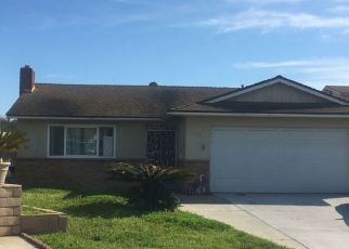Sheriff Sale in San Diego 92154 DESTY CT - Property ID: 70217608250