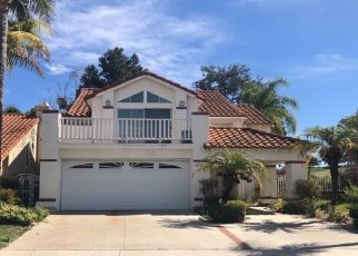 Sheriff Sale in Mission Viejo 92692 FAIRGREEN - Property ID: 70217616576